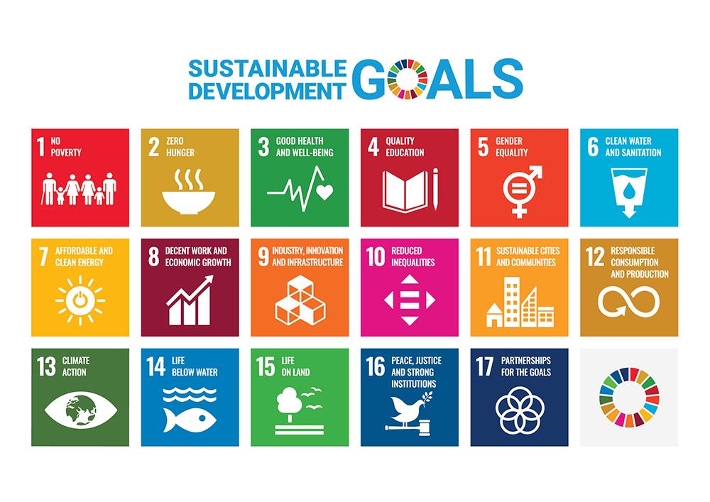 JBSC_SDGs